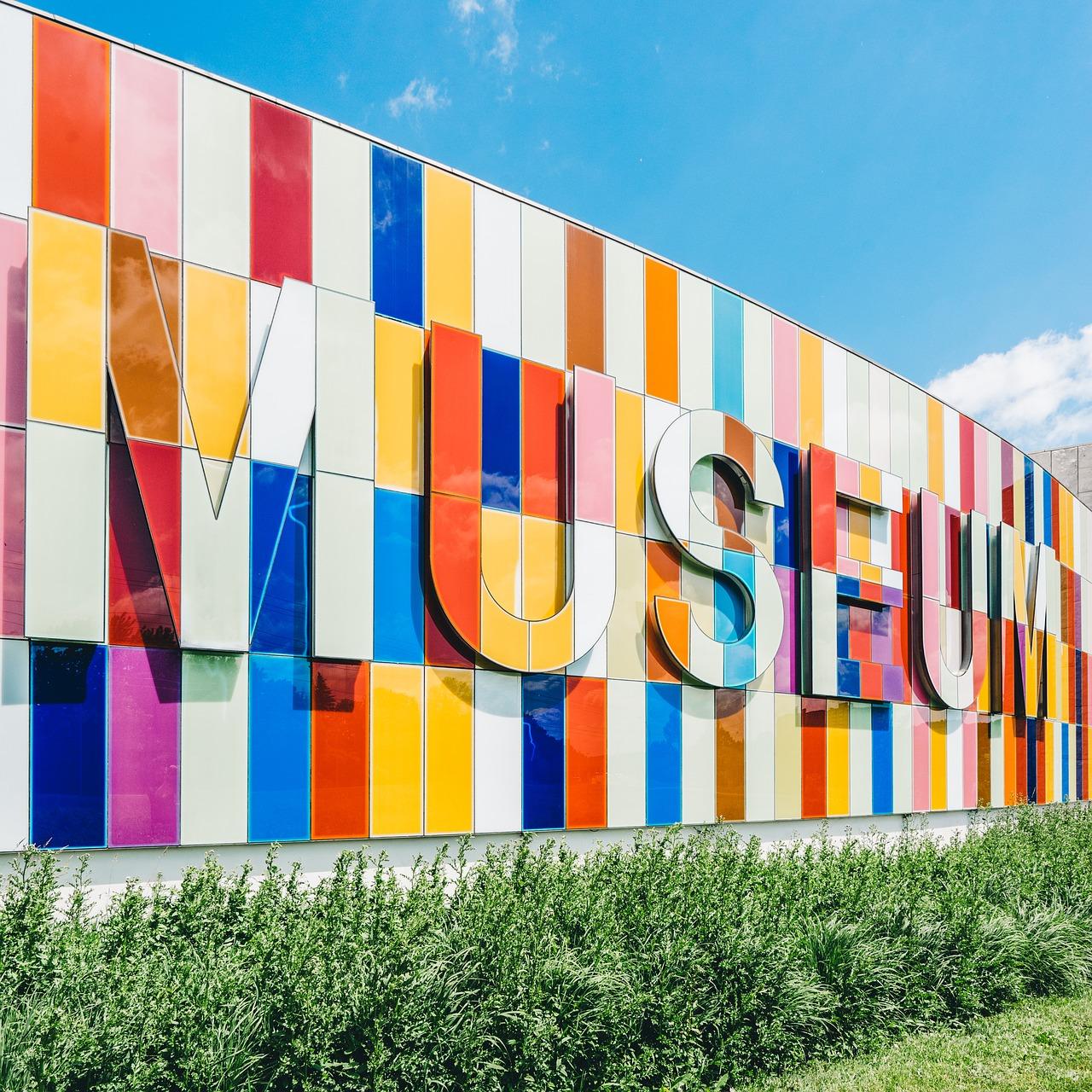 Visiter le musée Te Papa de Wellington