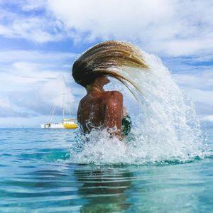 @worldelse dans l'eau