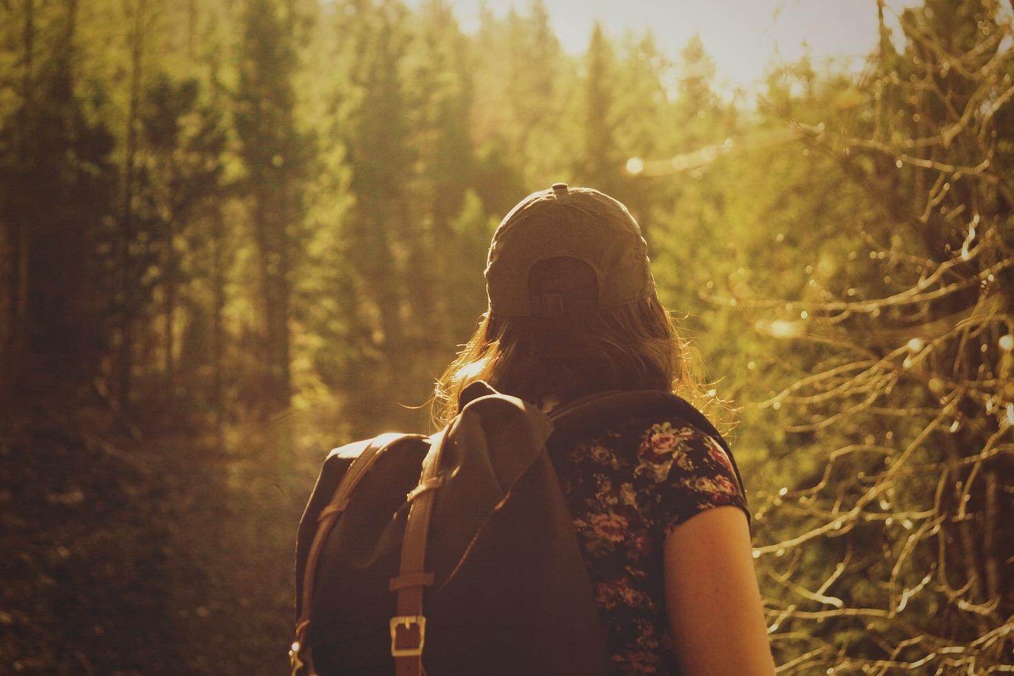 instagram-tete-blogueur-voyage
