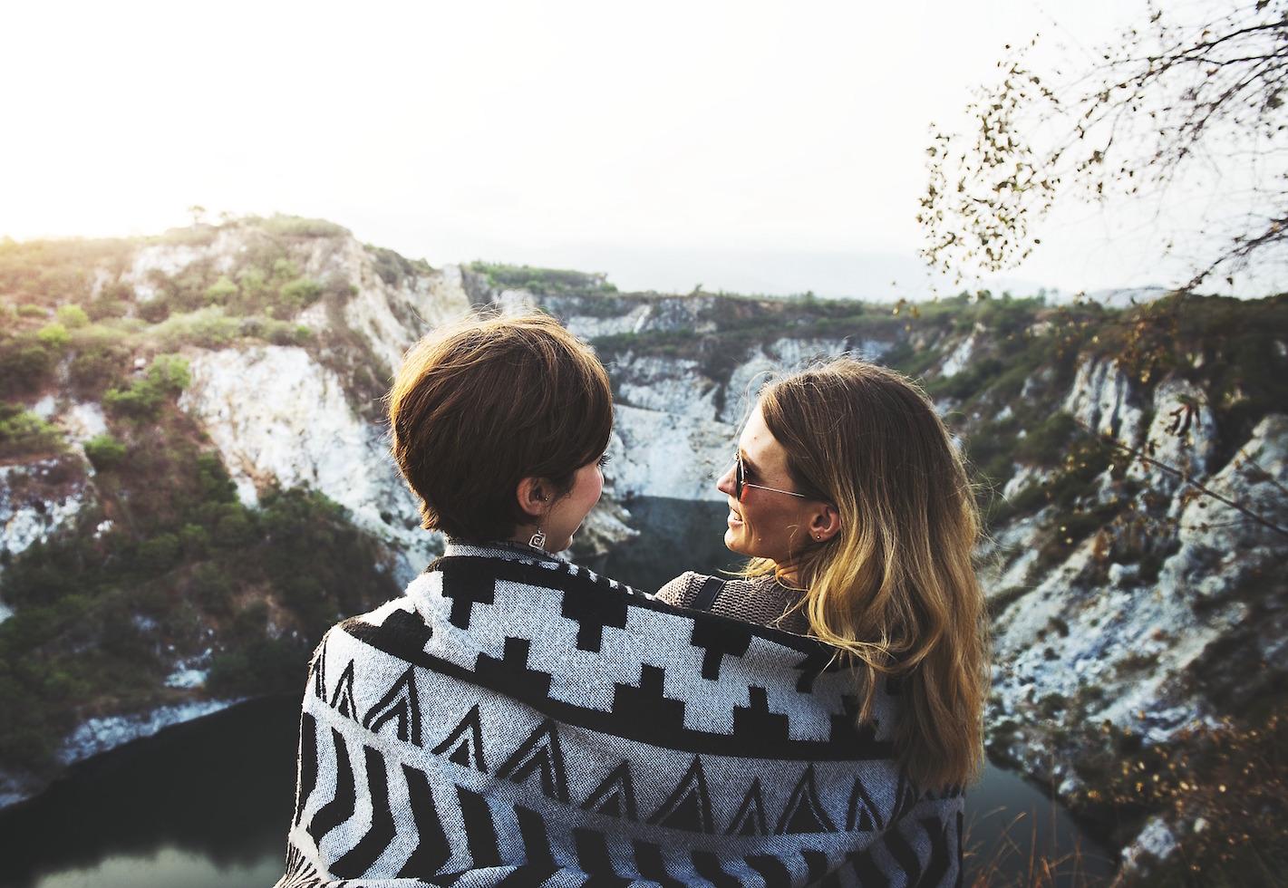 Top 3 des vêtements portés par les blogueuses voyage sur instagram
