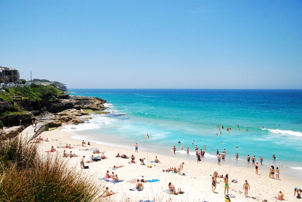bronte-beach-sydney