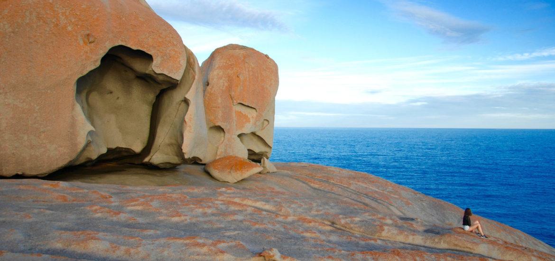 Visiter Kangaroo Island